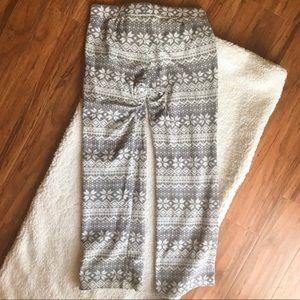 Old Navy Other - Pajama Pants